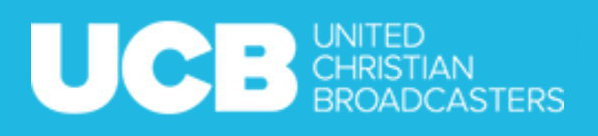 United Christian Broadcasting